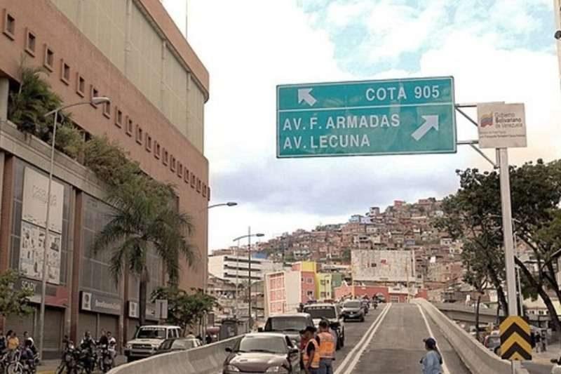 23 muertos en la Cota 905 fueron identificados y solo 4 pertenecían a la banda del Koki