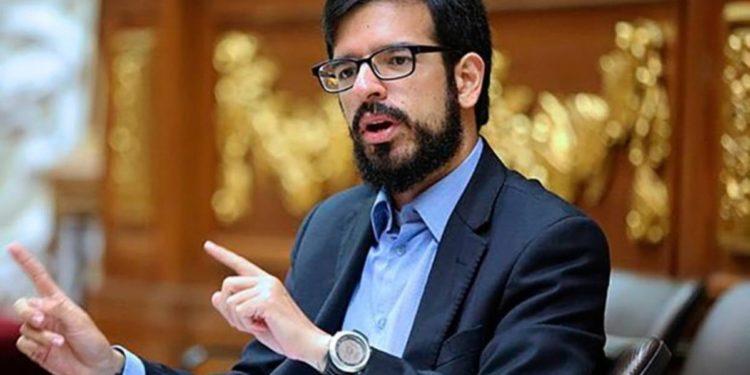 Pizarro rechazó el estado de abandono del Hospital JM de los Ríos