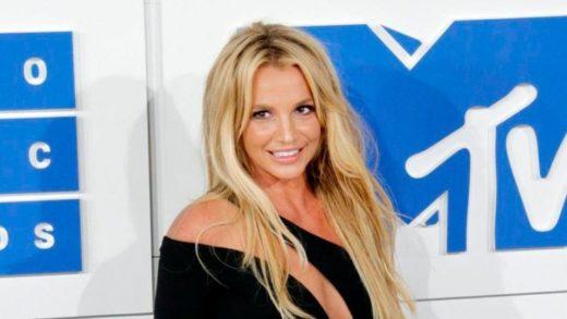 Britney Spears pierde la batalla contra su padre en el tribunal