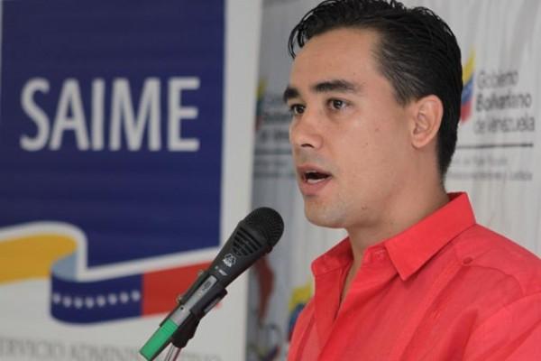Dante Rivas presentó propuestas de Gobierno para Nueva Esparta