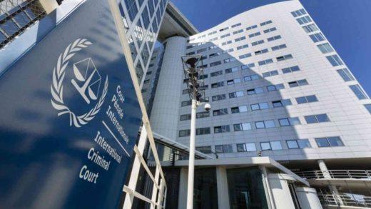 Corte Penal Internacional rechazó impugnación de la administración de Maduro