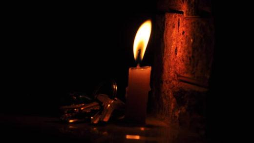 Reportan que varios estados del país se quedaron sin luz por falla eléctrica este #13Jul