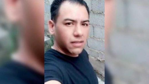 Foro Penal confirma muerte del preso político Gabriel Medina