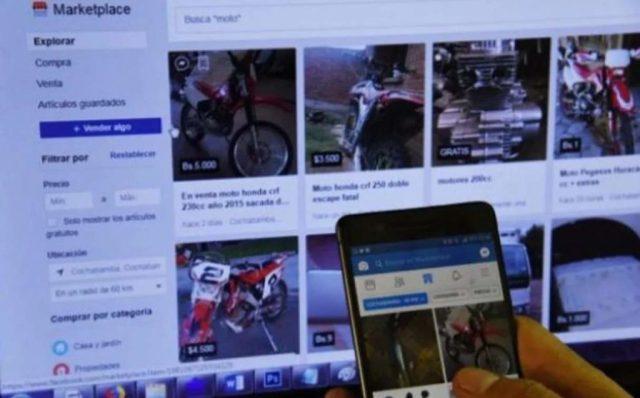 Asesinan 5 personas en una semana por intentar negociar carros ofertados por internet