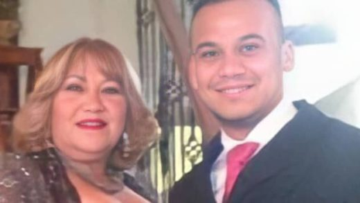 Alcaldesa de Píritu murió en un accidente de tránsito