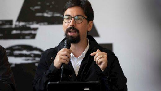 Denuncian que el diputado Freddy Guevara tiene una arritmia que ha empeorado tras su detención