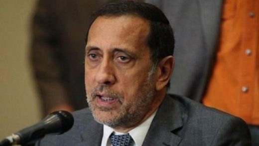 José Guerra califica la nueva reconversión monetaria como un «maquillaje» para ocultar la crisis en el país