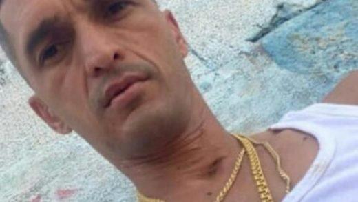 Policía de Colombia busca a miembros de las bandas delictivas del Koki, el Vampi y el Galviso en Cúcuta