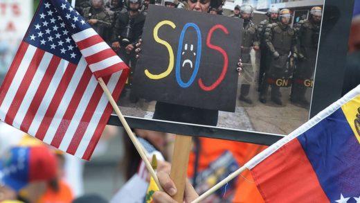 EEUU extiende el periodo de inscripción para venezolanos en el TPS hasta septiembre 2022