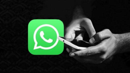 """Detienen en Caracas a """"María"""", una de las tantas estafadoras de WhatsApp"""