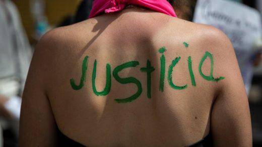 Al menos 177 femicidios se registraron en Venezuela en primer semestre de 2021