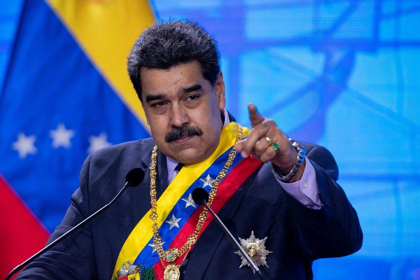 Revelan que el chavismo puso en manos de privados 13 empresas de alimentos que habían sido nacionalizadas