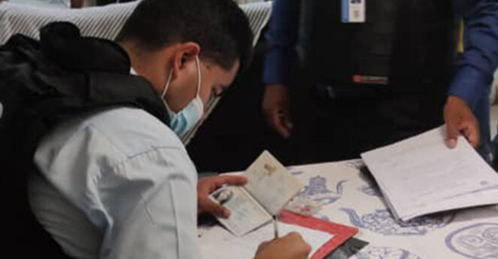 Cicpc allana viviendas de los humoristas de Kurda Konducta