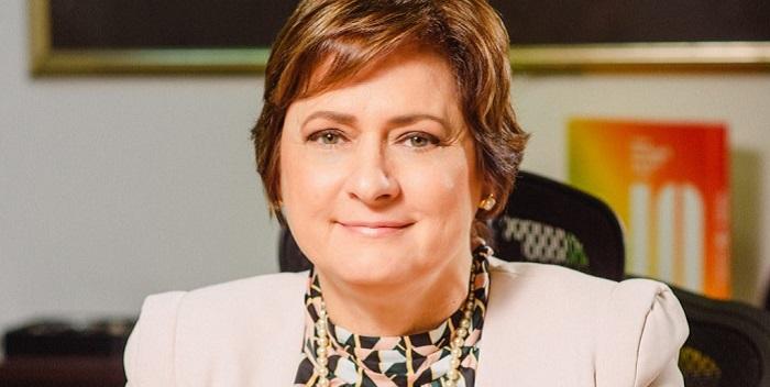 Presidenta de Monómeros renunció tras desacuerdos con la junta directiva
