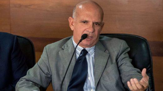 Justicia española suspende la extradición de «el Pollo» Carvajal