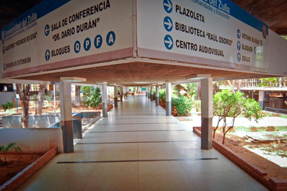 """Universidades de Venezuela """"no están en condiciones para volver a clases"""""""