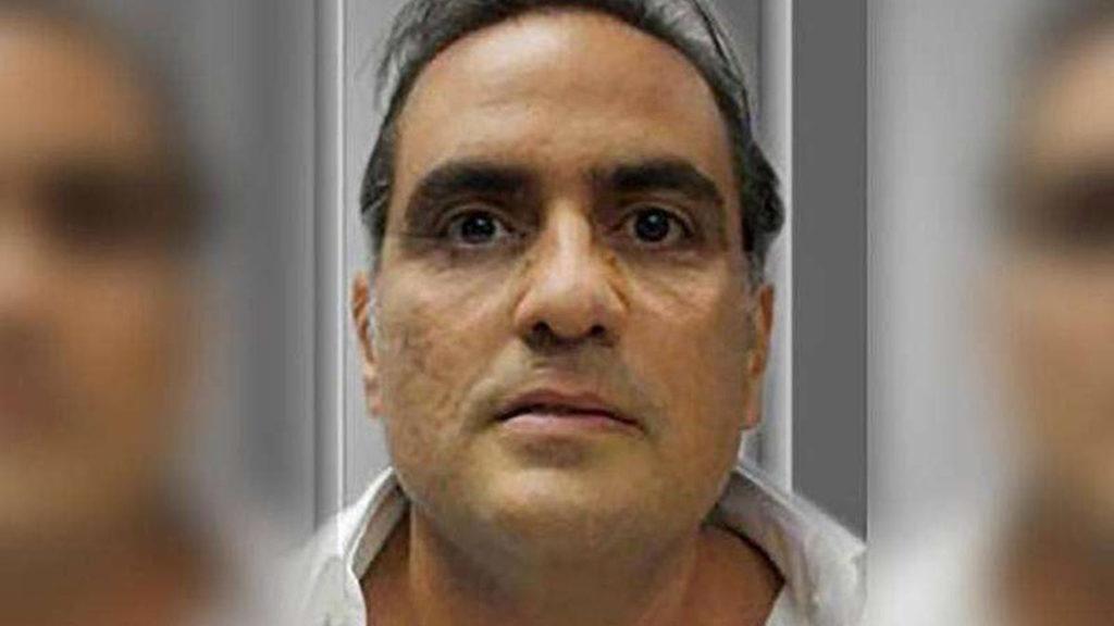 Alex Saab aún no será extraditado a Estados Unidos