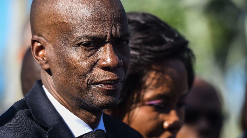 Fiscalía de Haití ordenó investigar al primer ministro por el magnicidio de Jovenel Moise