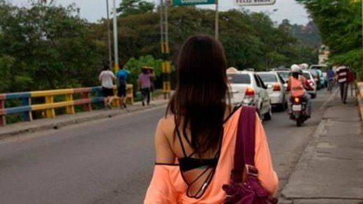 Encovi: Solo 33% de las mujeres venezolanas tienen un trabajo fijo
