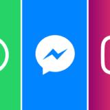 Servicios de WhatsApp, Instagram y Facebook sufren una caída a escala mundial