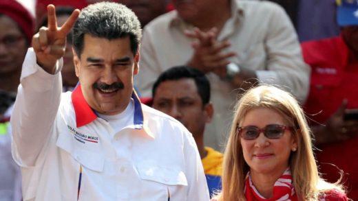 IPC: Venezuela es uno de los tres países más corruptos del mundo