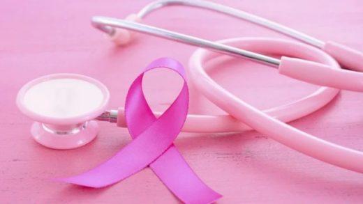 Al menos 60% de los casos de cáncer de mama en Venezuela se diagnostican en etapa avanzada