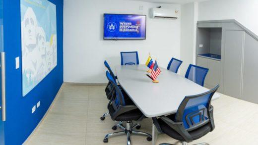 """Cevamar llega a 37.308 personas con la campaña """"Hispanic Heritage Month"""""""
