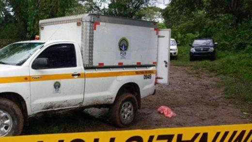 Imputarán al responsable del accidente vehicular múltiple en Prados del Este