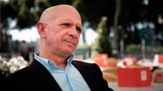 Audiencia Nacional de España ordena extraditar al «Pollo» Carvajal a EE.UU.